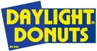SoJo Daylight Donuts